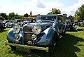 International Alvis Day 2007 - geograph.org.uk - 751917.jpg
