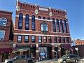 International Order of Odd Fellows Hall Building, Concord, NH (49210841538).jpg