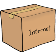 Internet Box logo.png