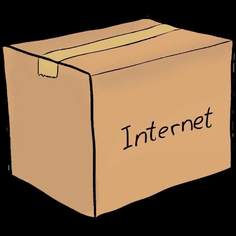 Waar kun je online mokken kopen