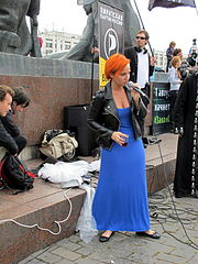 Internet freedom rally in Moscow (2013-07-28; by Alexander Krassotkin) 099.JPG