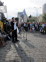 Internet freedom rally in Moscow (2013-07-28; by Alexander Krassotkin) 151.JPG