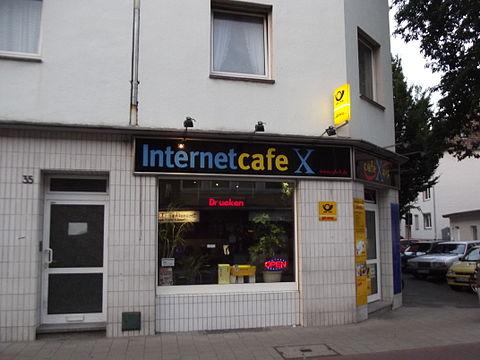 Internet cafe gambling wiki palace casino great yarmouth