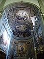 Interno Duomo - panoramio.jpg