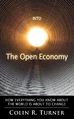 Into The Open Economy front.png