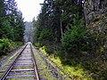 Into the distance - panoramio.jpg
