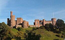 Inverness Castle, Scotland.jpg