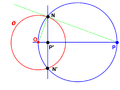 Inversion in circle.png
