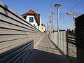 Inzersdorf Lokalbahn Zugang Kinskygasse.JPG