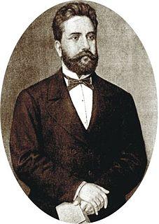 Ioan Meșotă
