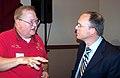 IowaPolitics.com Republican gubernatorial candidate forum (3746932919).jpg