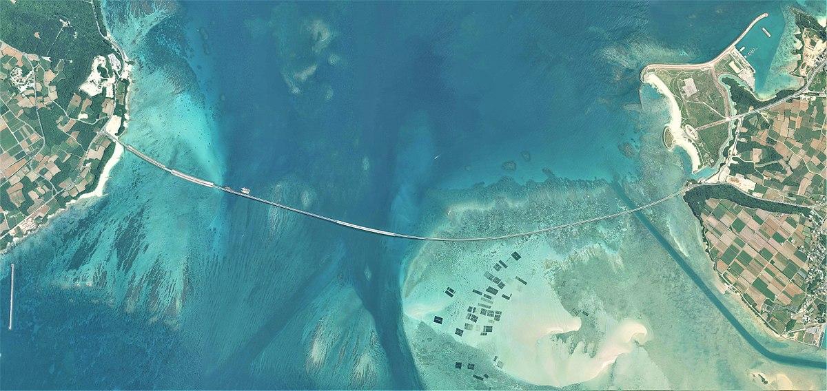 Irabu Ohashi Bridge aerial photograph 2015.jpg