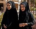 Iran Impressions (130111787).jpeg