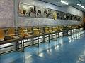 Iranian Martyrs Museum 08.JPG