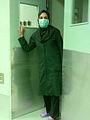 Iranian surgical tecnologist with hijab1.jpg