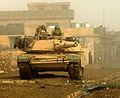 Iraq-m1 abrams.jpg