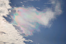 Iridescent Cloud.JPG