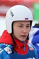 Irina Avvakumova Hinterzarten2013b.JPG