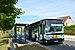 Irisbus Citelis 12 n°262 TCAT - Saint Germain Courcelles.JPG