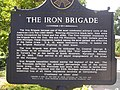 Iron Brigade P9210008.jpg