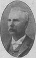 Isaac E. Messmore.png