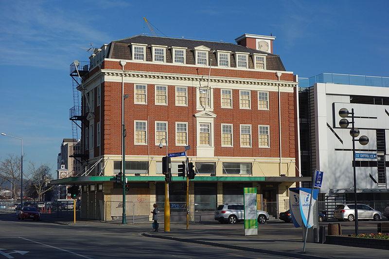 File:Isaac House, Christchurch 033.JPG