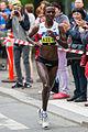 Isabella Andersson Stockholm Marathon 2013 04.jpg