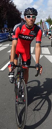 Isbergues - Grand Prix d'Isbergues, 21 septembre 2014 (C10).JPG