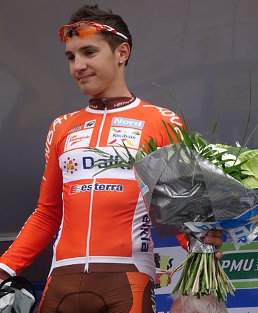 Isbergues - Grand Prix d'Isbergues, 21 septembre 2014 (E073).JPG