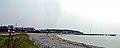 Ishida Beach.jpg