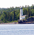 Isle Royale lighthouse.jpg