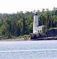 Isle Royale lighthouse.jpg