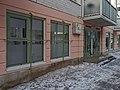 Isokatu 86 Oulu 20210323.jpg