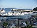 Isola di Ustica, Sicily - panoramio (7).jpg
