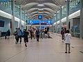 Istanbul Airport, Arnavutköy (P1090184).jpg
