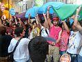 Istanbul Turkey LGBT pride 2012 (2).jpg