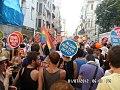 Istanbul Turkey LGBT pride 2012 (73).jpg