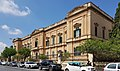 Istituto Tecnico Vincenzo Bugeja, Santa Venera 002.jpg