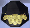 Italia, macchina calcolatrice, 1600-50 ca..JPG