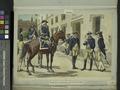 Italy. Modena, 1769-1799 (NYPL b14896507-1609806).tiff
