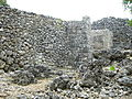 Itokazu Castle 3.jpg