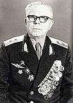 Ivan Fyodorovich Petrov.jpg