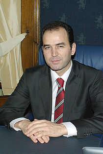 Ivan Iskrov, Governor of the Bulgarian National Bank.jpg