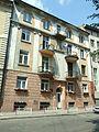 Ivano-Frankivsk Sichovyh Striltsiv 35-1.jpg