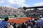 Ivanovic-Shvedova-Lenglen-RG2015.jpg