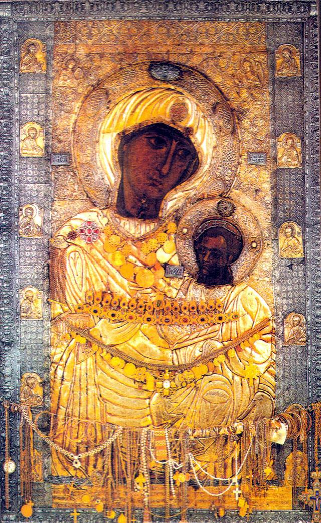 Православные иконы :: Разное :: Дневник ...: forum.vgd.ru/1629/63808/0.htm