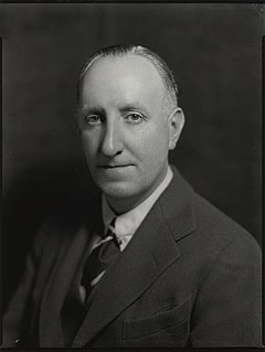 Ivor Windsor-Clive, 2nd Earl of Plymouth British politician