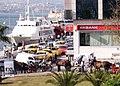 Izmir - panoramio - HALUK COMERTEL (3).jpg