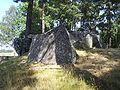 Jättakullen, den 22 juli 2006, bild 2.JPG