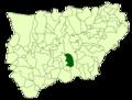 Jódar - Location.png